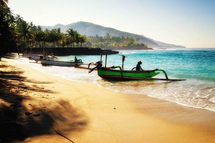 Image Result For Bali Deals Including Flights