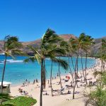 Hawaii Travel Deals
