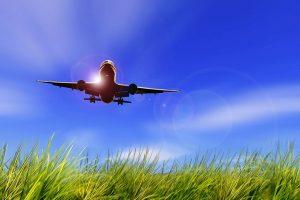 world traveler club & the best travel deals