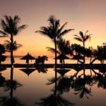 Bali Flight Deals