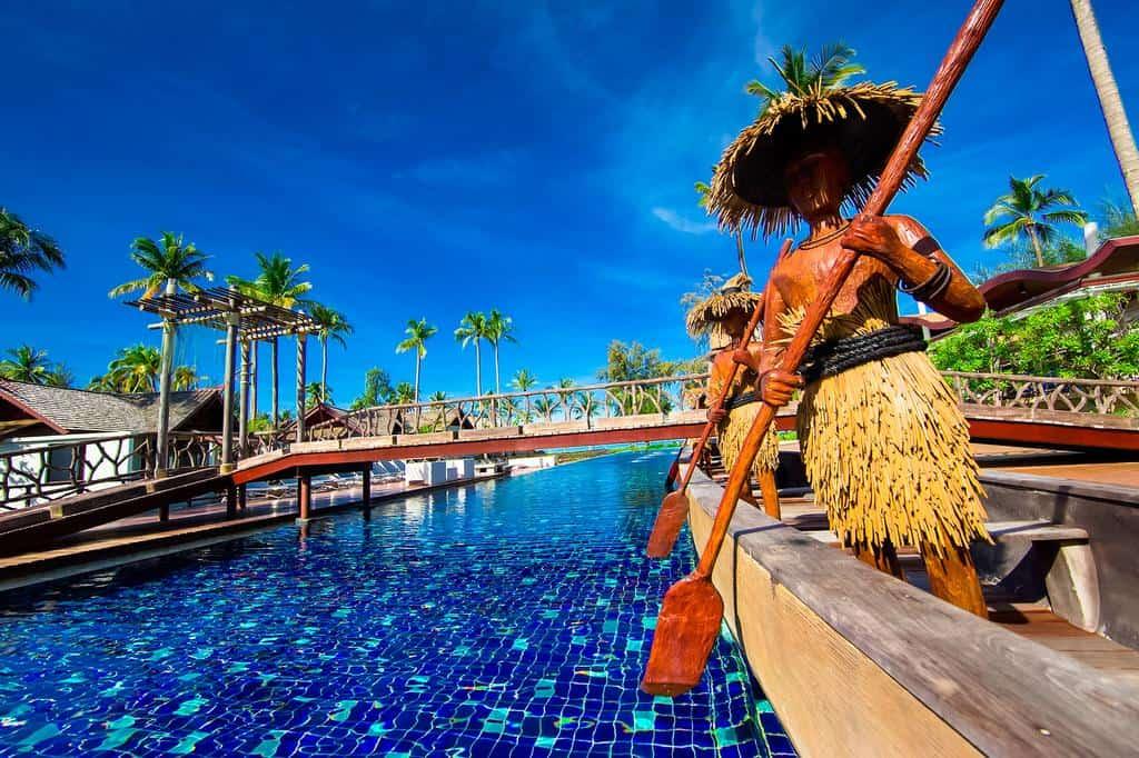 Sentido Graceland Khao Lak Resort & Spa2