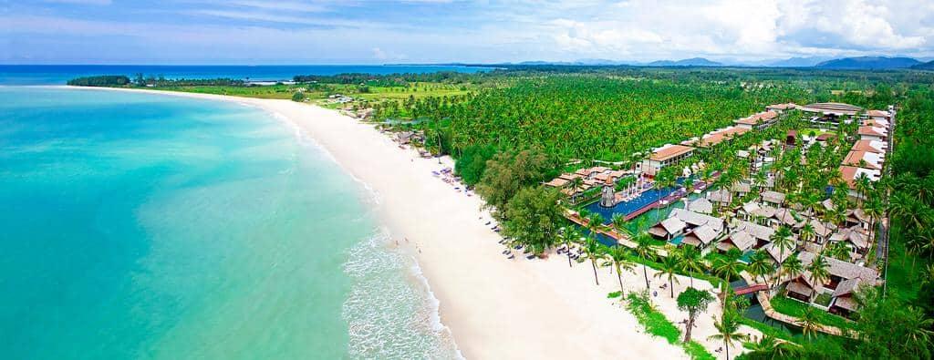 Sentido Graceland Khao Lak Resort & Spa7