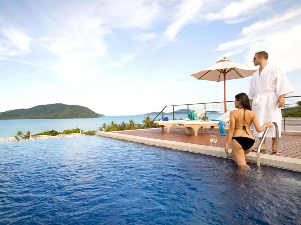Serenity Resort And Residences Phuket5