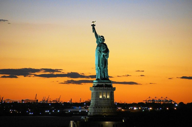 New York Travel Deals