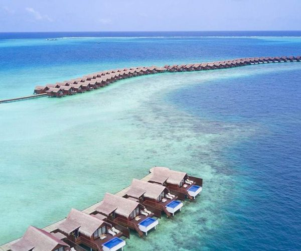 Grand Park Kodhipparu Maldives1