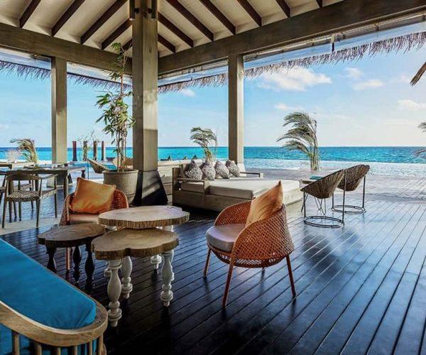 Grand Park Kodhipparu Maldives12