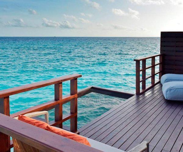 Grand Park Kodhipparu Maldives2