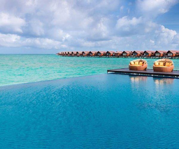 Grand Park Kodhipparu Maldives4