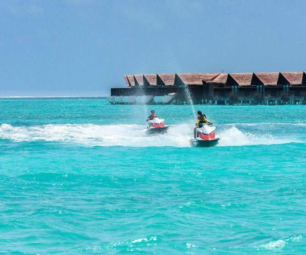 Grand Park Kodhipparu Maldives8