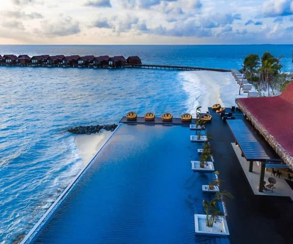 Grand Park Kodhipparu Maldives9