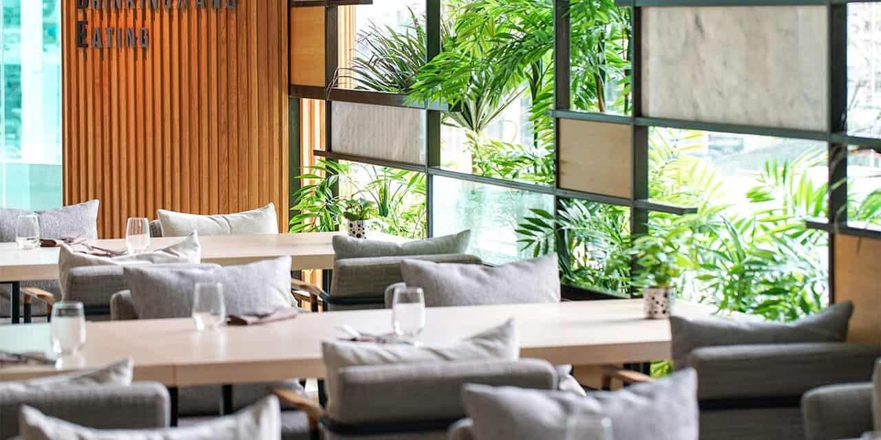 tzoo.hd.100373.9422.817058.Restaurant