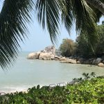 Penang, Batu Ferringhi, Flight Deals