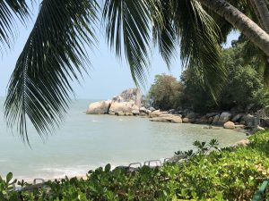 Penang, Batu Ferringhi, Flight Deals