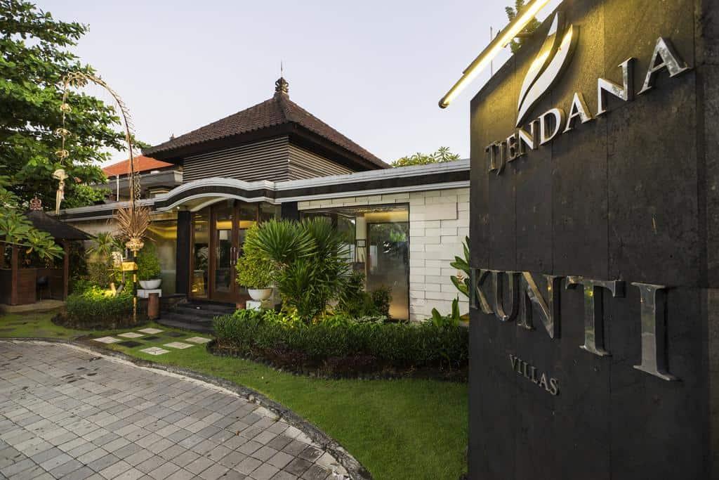 Villa Kunti8