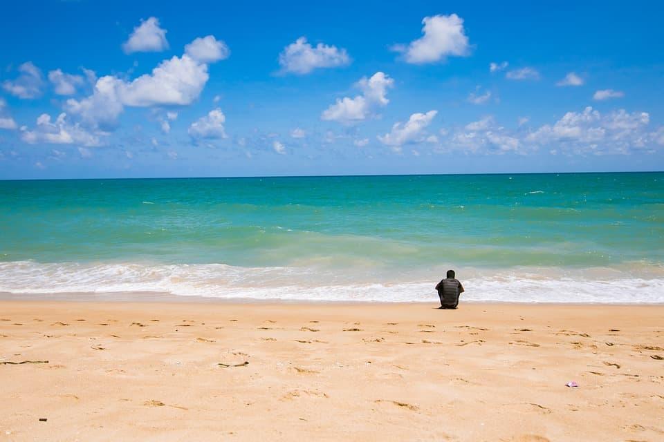 Phuket Travel Deals