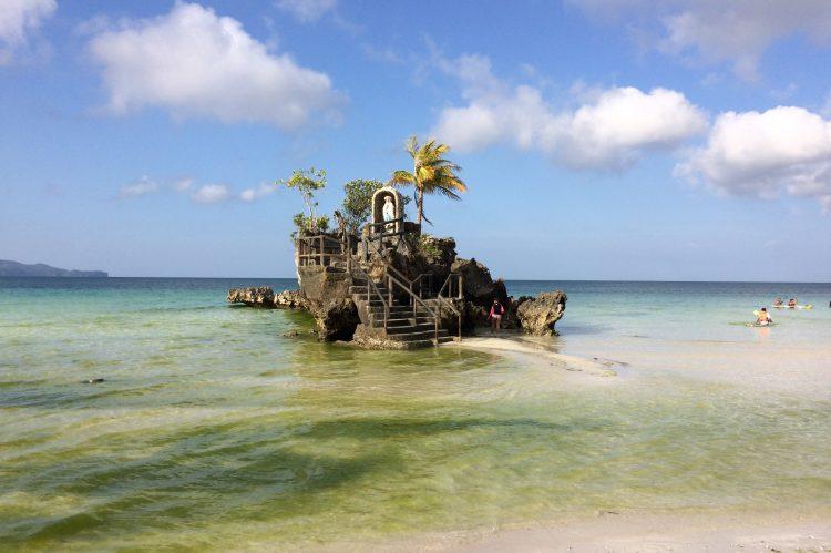 Boracay Philippines Traveler Club