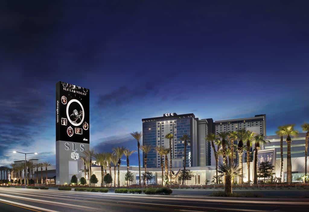 SLS-Las-Vegas3