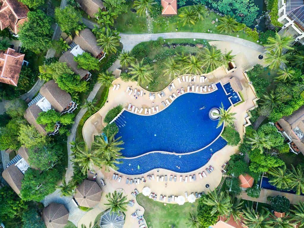 Rawi Warin Resort and Spa1