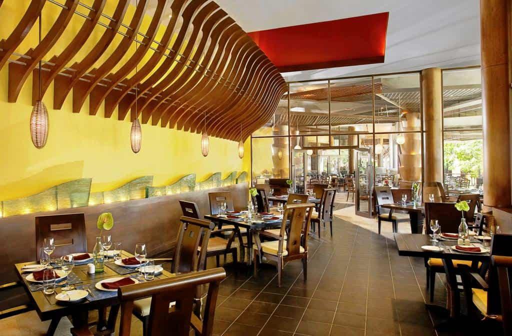 Rawi Warin Resort and Spa4