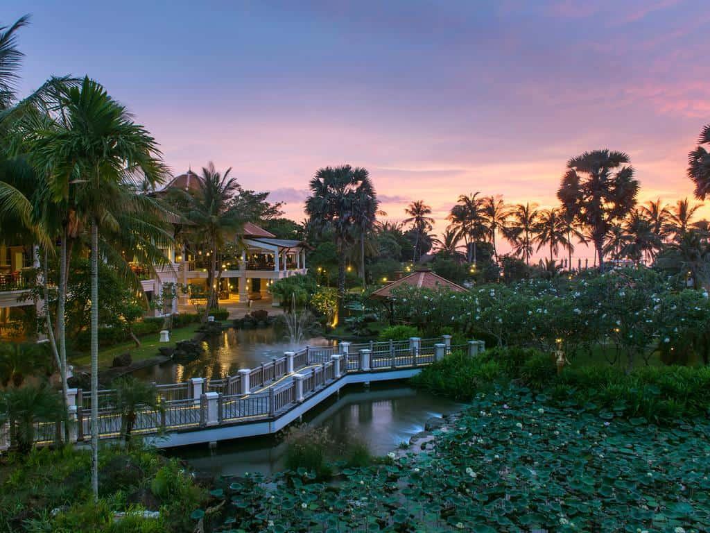 Rawi Warin Resort and Spa5