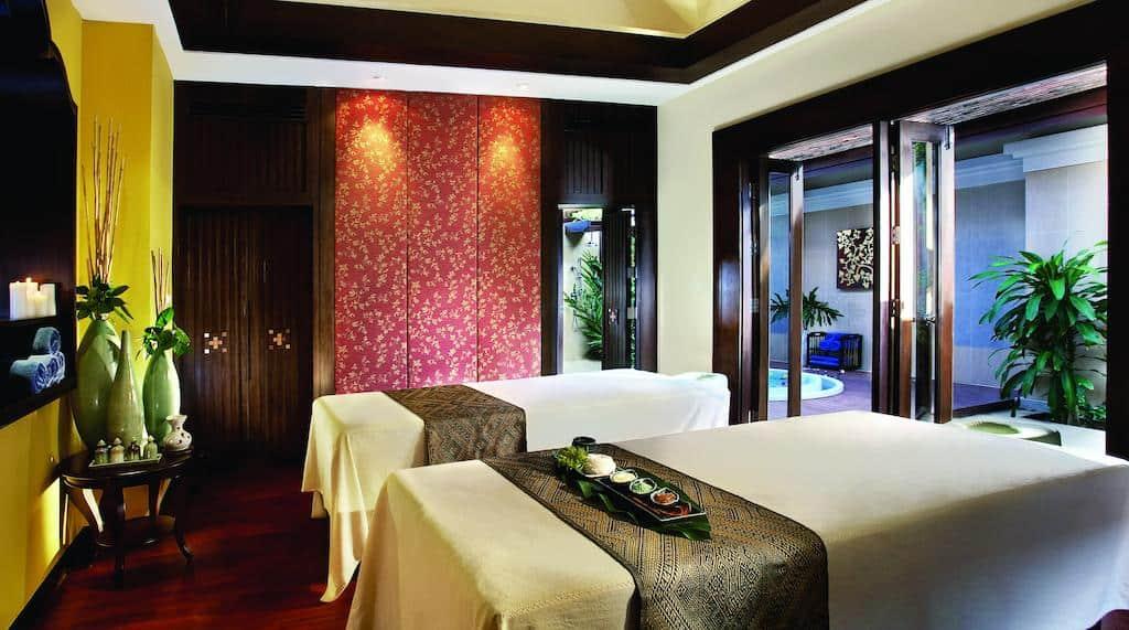 Rawi Warin Resort and Spa6