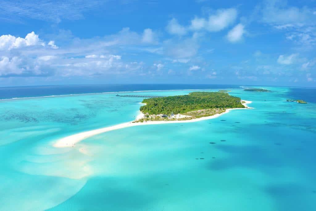 Sun-Island-Maldives1