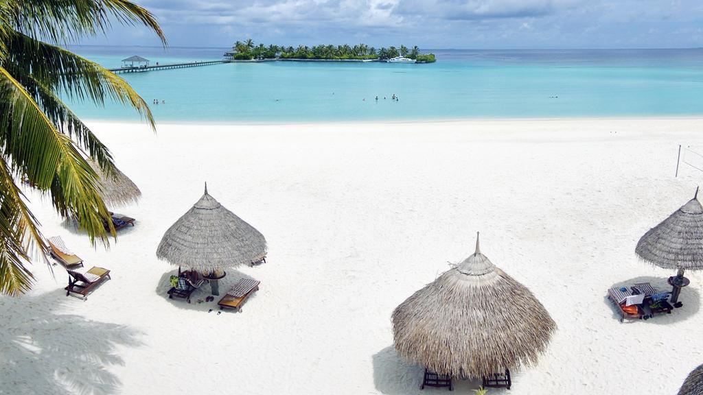 Sun-Island-Maldives2