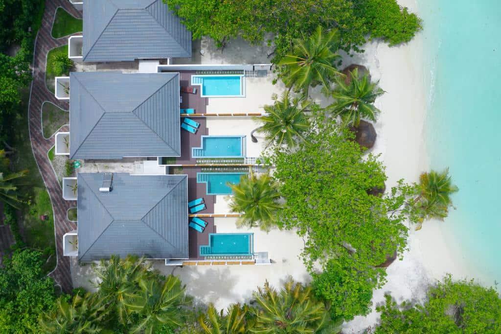 Sun-Island-Maldives3