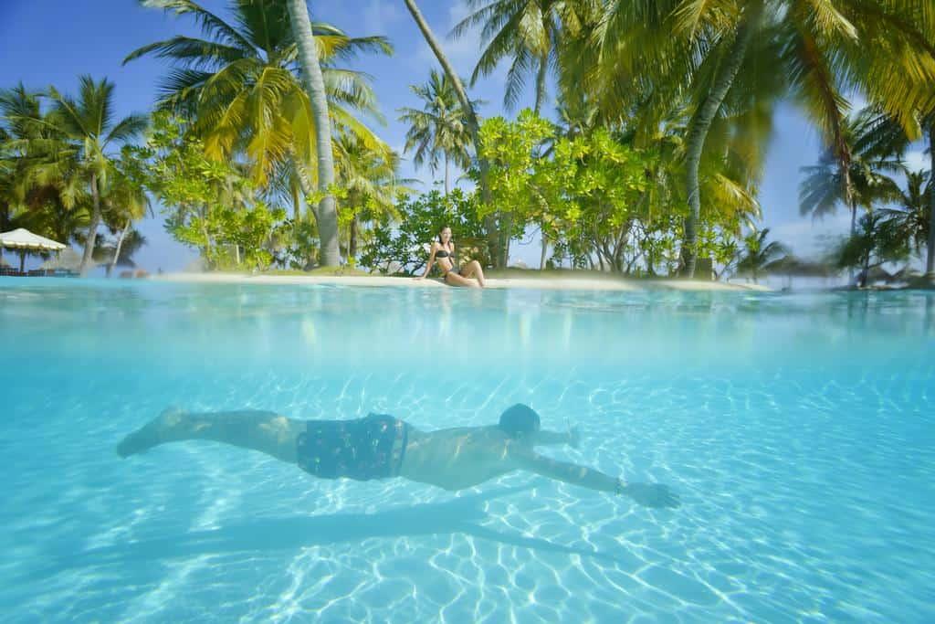 Sun-Island-Maldives4