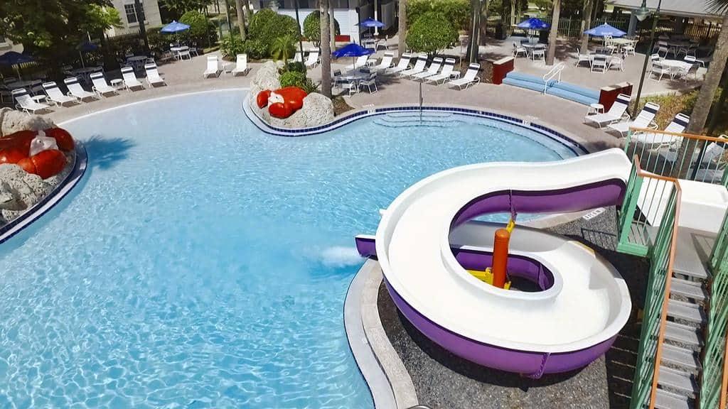 Calypso Cay Vacation Villas5