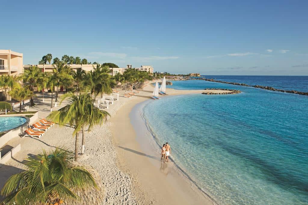 Curacao Resort1