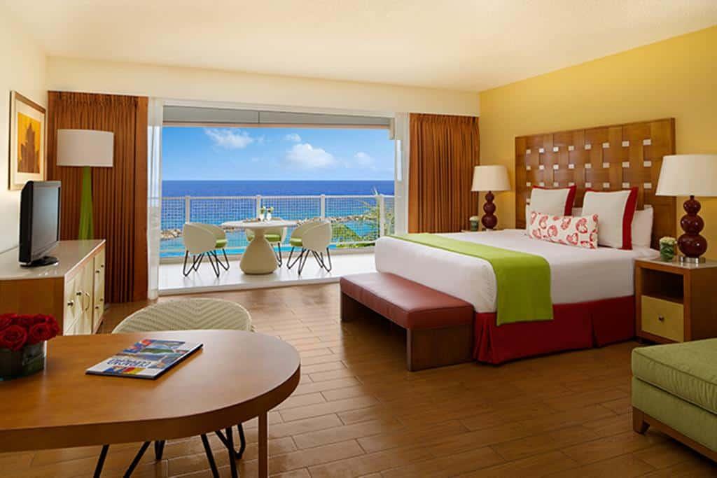 Curacao Resort2