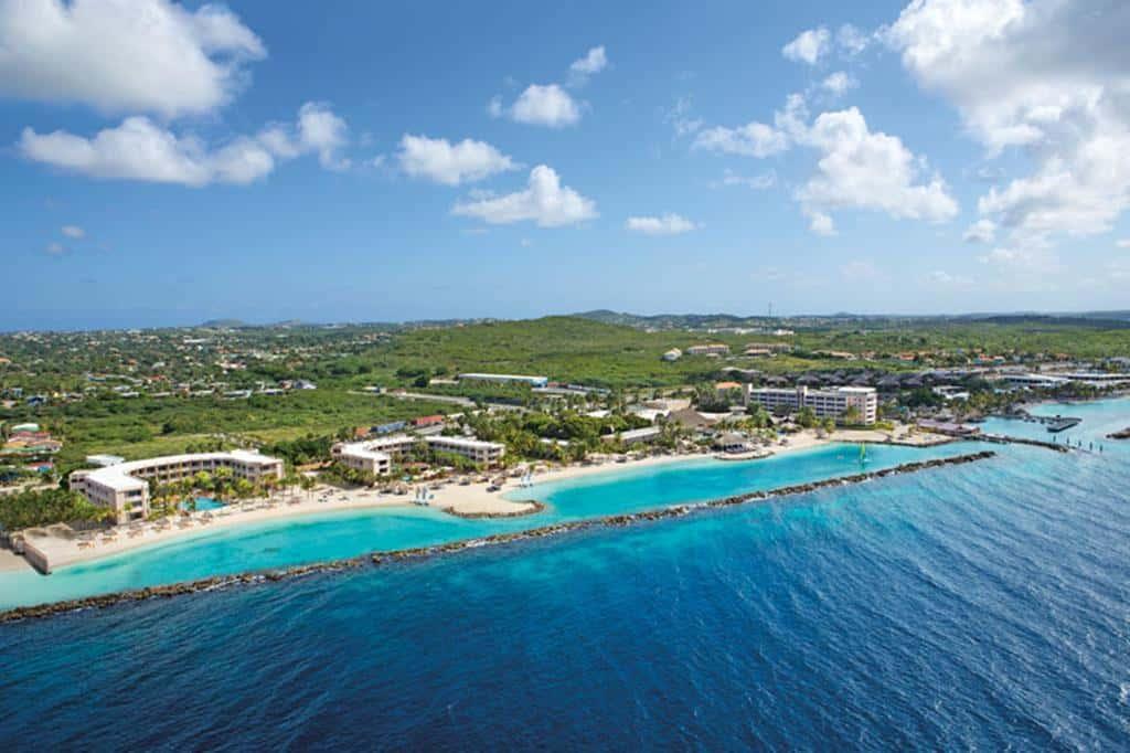 Curacao Resort3