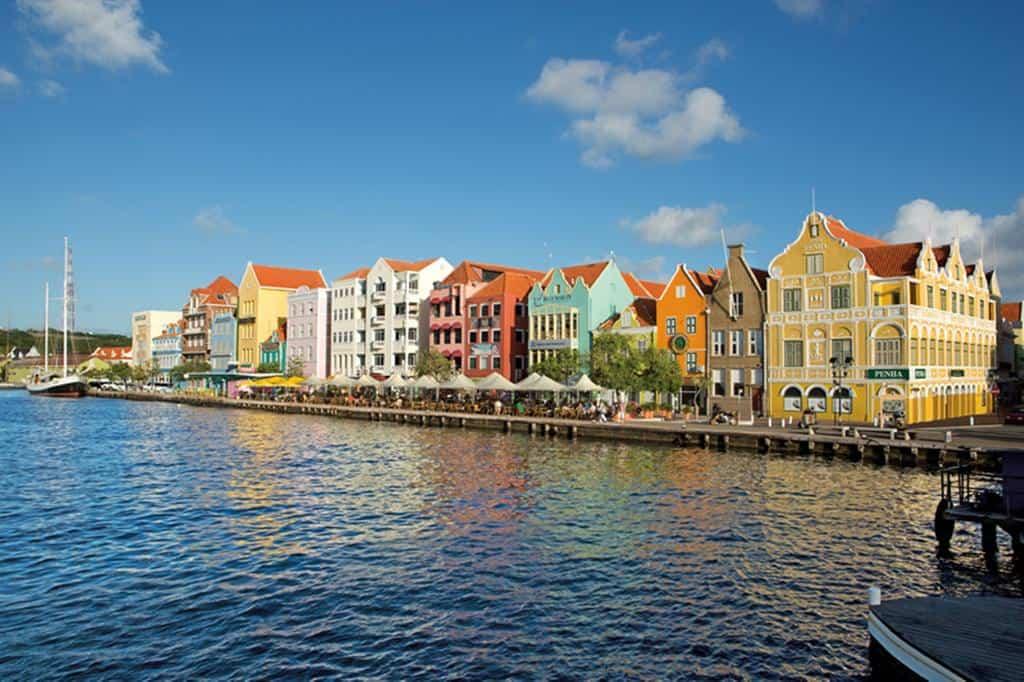 Curacao Resort4