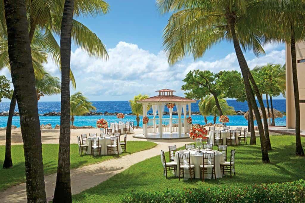 Curacao Resort5