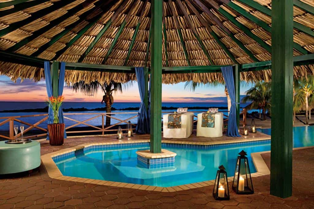 Curacao Resort7