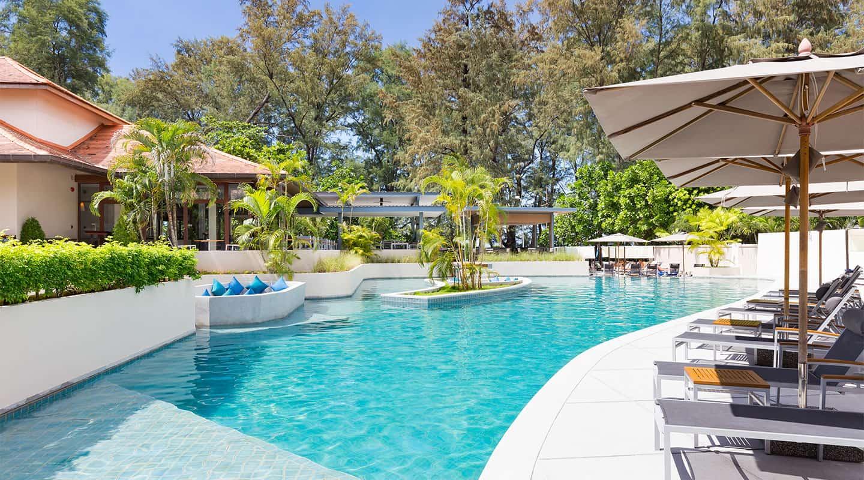 Dewa Phuket1