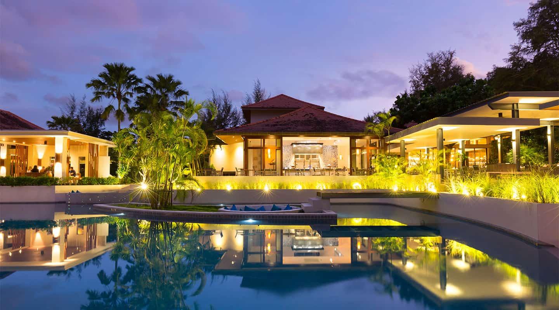 Dewa Phuket3