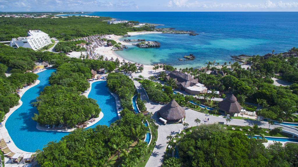 Grand Sirenis Riviera Maya Resort & Spa6