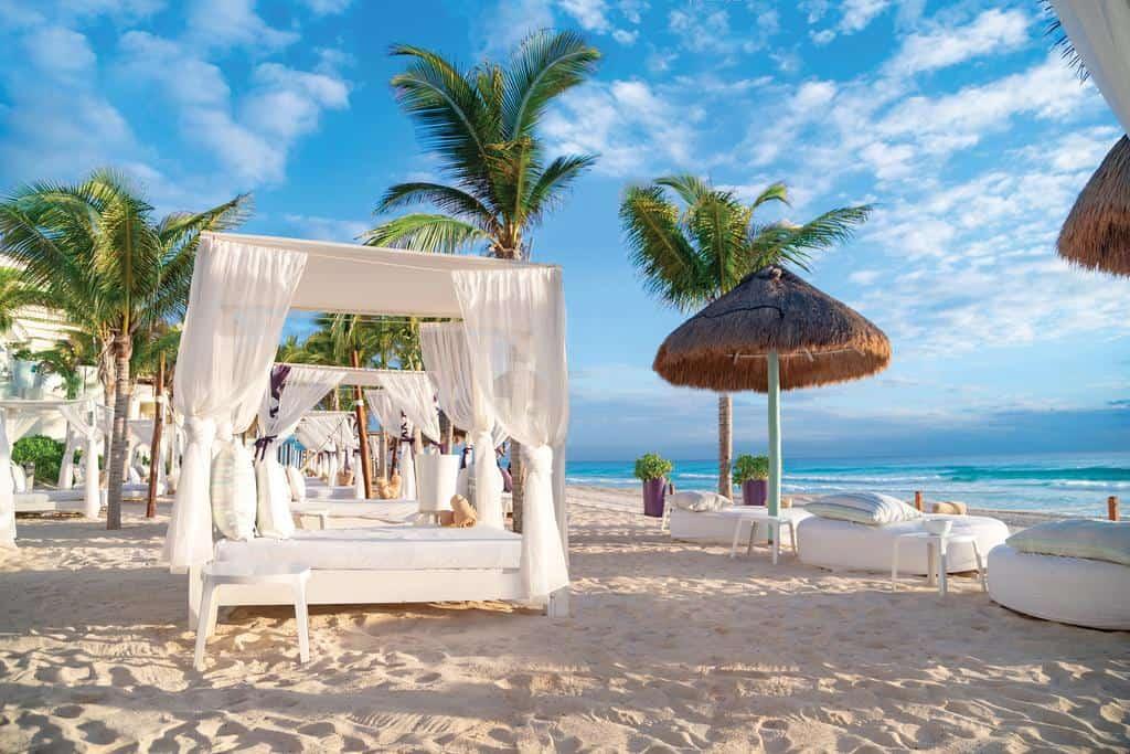 Now Emerald Cancun4