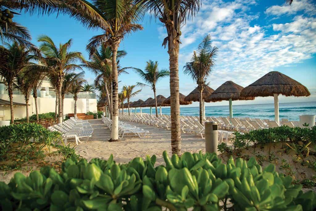 Now Emerald Cancun5