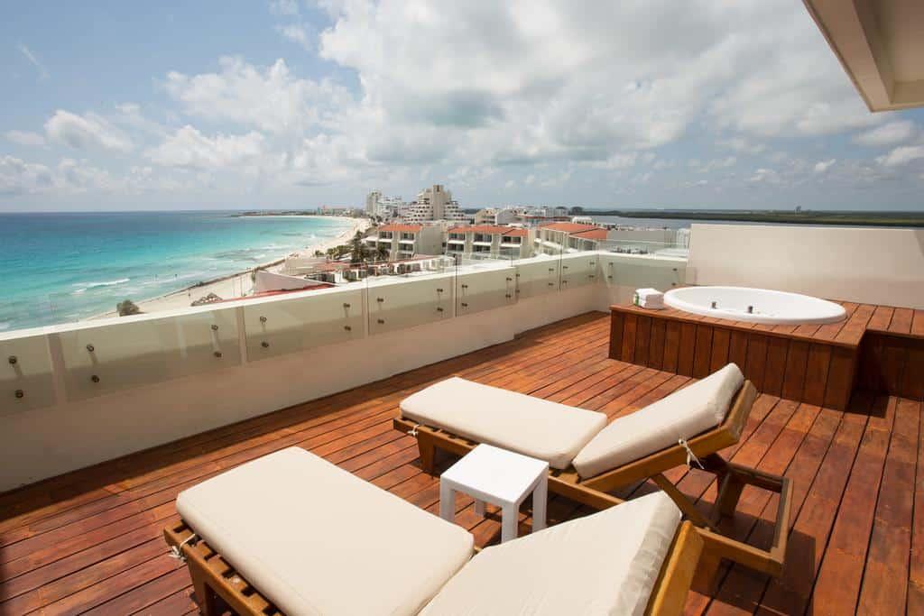 Now Emerald Cancun6
