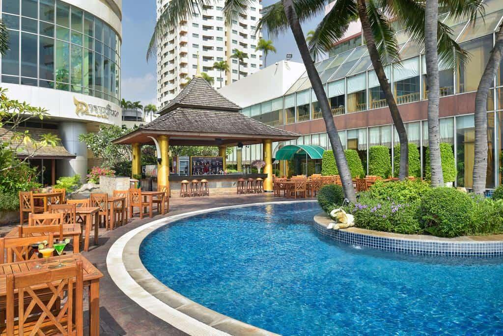 Prince Palace Hotel2