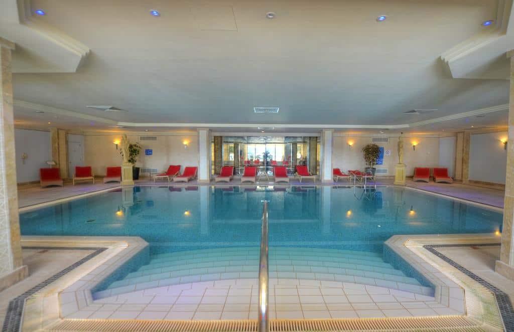 Radisson Blu Resort & Spa2