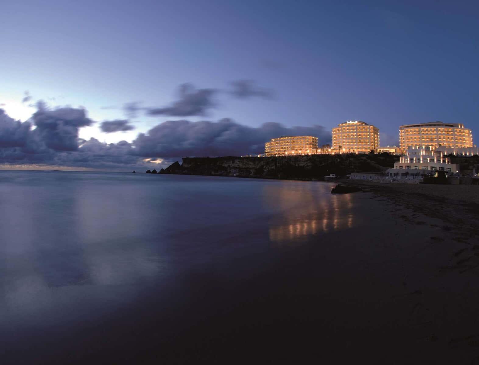 Radisson Blu Resort & Spa4