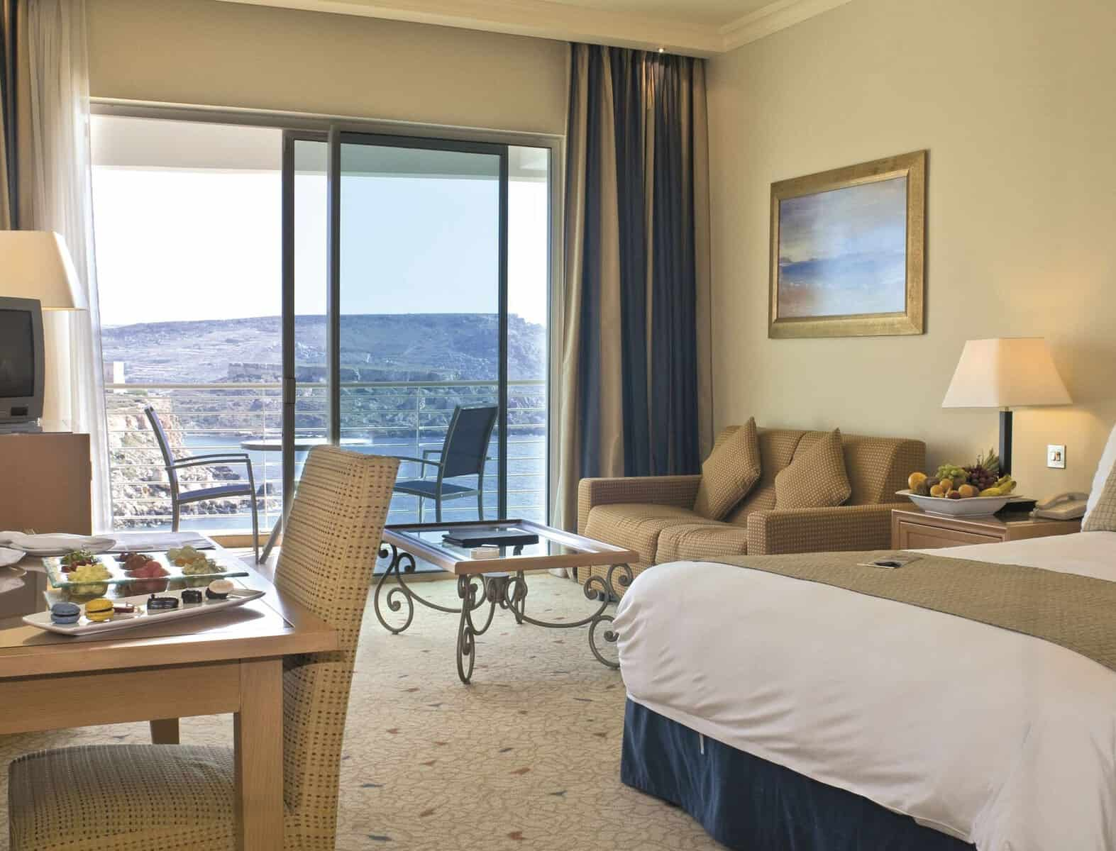 Radisson Blu Resort & Spa5