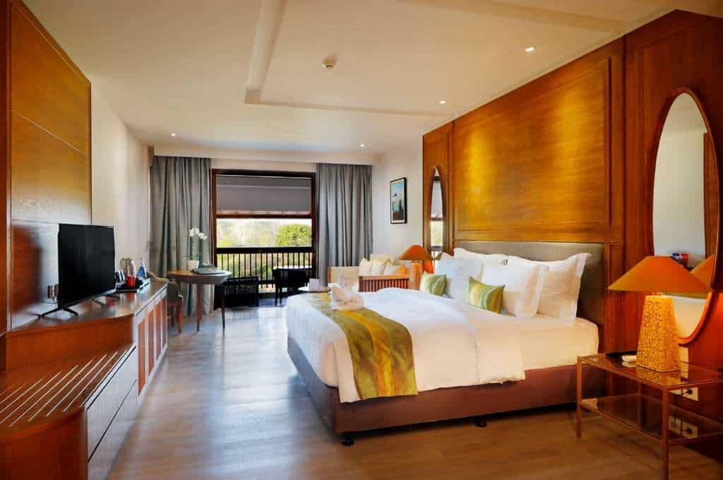 Royal Tulip Springhill Resort1