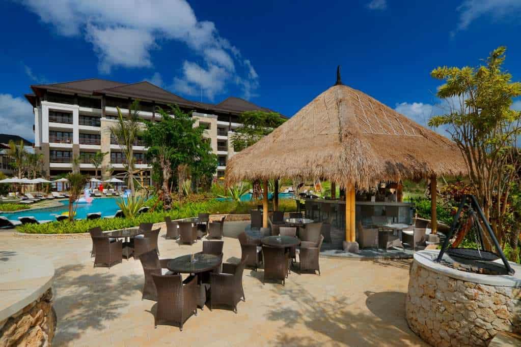 Royal Tulip Springhill Resort3