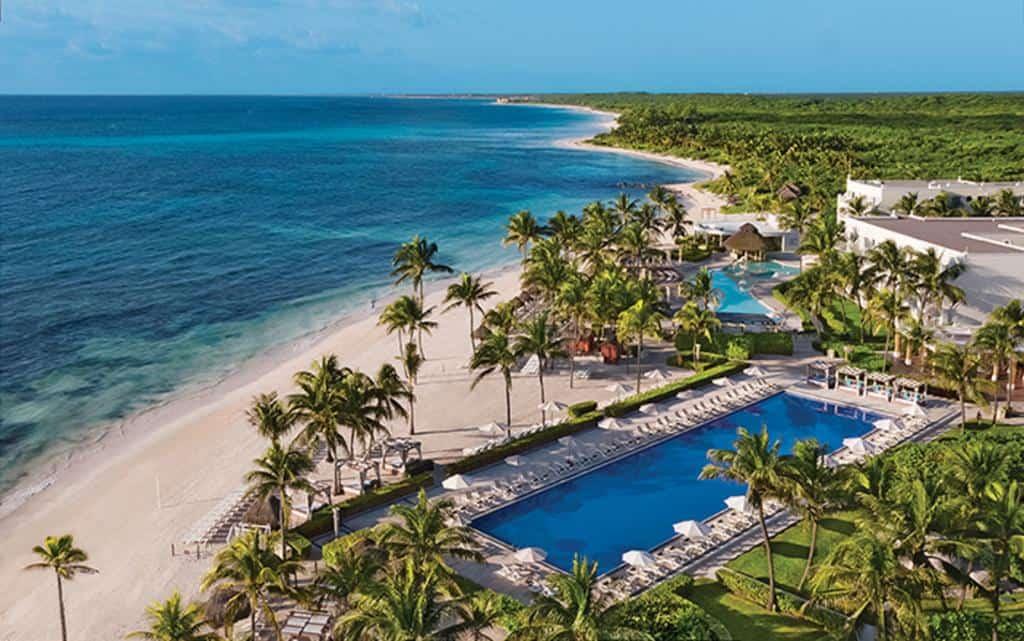 Tulum Resort1