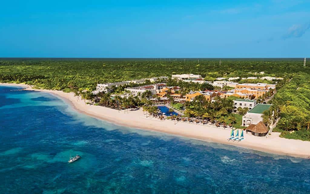 Tulum Resort2